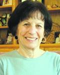 Margie Ryerson