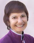 Dr.-Jeanette-Raymond