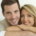 How To Create Emotional Attraction With a Man
