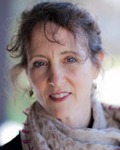 Connie Feutz