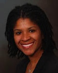 Danielle Hatchell