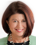 Dr. Amy Wood