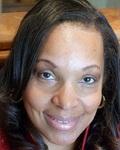 Dr. Angela Clack