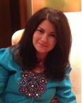 Dr. Giselle Leon Jimenez
