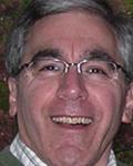 Dr. John Weiks