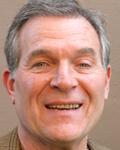 Dr. Larry Waldman