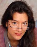 Dr. Nadine Winocur