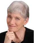 Dr.-Randi-Gunther