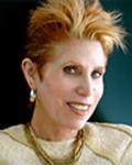 Dr. Susan E. Schwartz