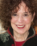 Dr.-Susan-Newman
