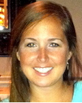 Haley Gage