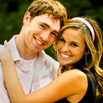 How To Move Your Relationship From Casual Dating Into a Serious Relationship