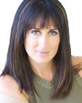 Jennifer Musselman