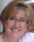 Leslyn Kantner