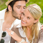 Qualities To Look For In a Man Before Marriage