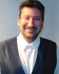 Stuart A. Kaplowitz
