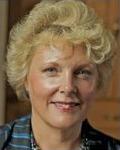 Vicki Langemo