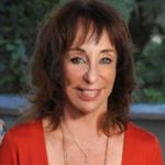 Interview With Dr. Judith Orloff
