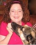 Nancy K Brown