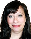 Dr. Tamar Chansky