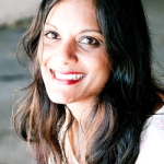 Interview With Moushumi Ghose