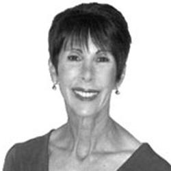 Sally Leboy