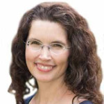 How To Be Naturally Hard To Get- Dr. Duana C. Welch
