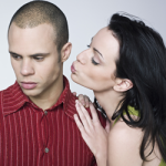 Are You Smothering Him?- How Smothering Harms A Relationship