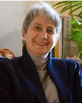 Barbara-Ferullo