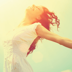 How-To-Overcome-Self-Limiting-Beliefs-that-Block-Love