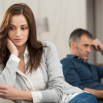 How To Deal With Financial Problems in a Relationship