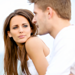 Things To Consider Before Dating a Man Who is Separated But Not Yet Divorced